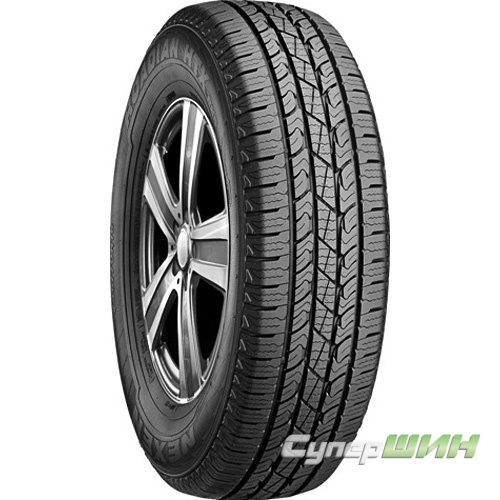 Michelin Latitude X-Ice North 2 Plus 305/35 R21 109T XL